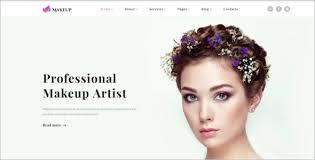 32 cosmetics templates free