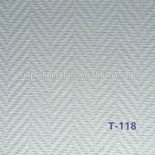 glass fiber decor wall covering