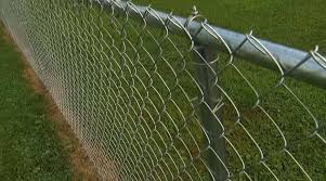 6 Limitless Hacks Vinyl Fence Styles Simple Metal Fence Metal Fence Design Concrete Fence Paint Concrete Fence Paint