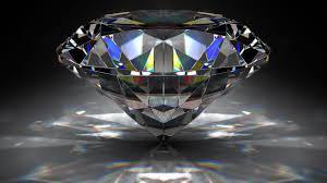 free 3d diamond full hd wide