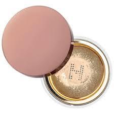 loose powders for oily skin sephora