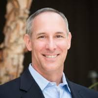 Nicholas Rae, MBA, CIA - Director of Supplier Audit - Vizient, Inc |  LinkedIn