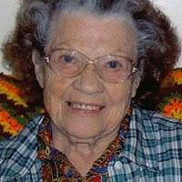 Hilda Kennedy Obituary - Ovid, Michigan | Legacy.com
