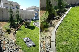 garden edging how to do it like a pro