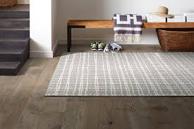 area rugs in lubbock midland or