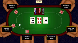 When Is Legal Online Poker Coming To Pennsylvania?