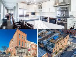 baltimore homes for find homes