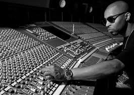 Listen to the track: Southern rap supremo Drumma Boy recounts the ...