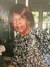 Avis Powell Obituary