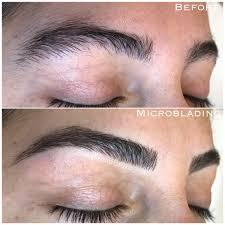 jessica bueno permanent makeup artist