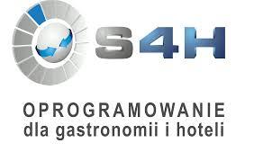 S4H Sp. zo.o. - Wirtualne Targi Gastronomiczno-Hotelarskie
