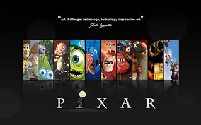 hd pixar disney company walle cars quotes up movie