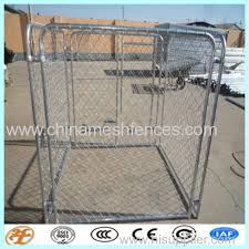 Portable Dog Fence Indoor Dog Fencing From China Manufacturer Haotian Hardware Wire Mesh Products Co Ltd