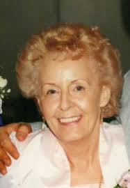 Ivy Smith Obituary - Toronto, ON