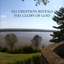 quotes about gods creation quotes