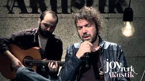 Halil Sezai -İçim Paramparça | Akustik müzik, Müzik ve Youtube