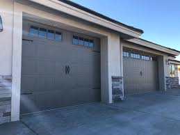 9 mon garage door opener problems