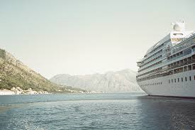 around the world cruises are much less