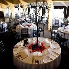 outdoor wedding venues dfw