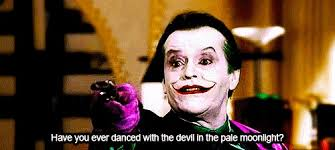 joker quotes and images from the best batman movies