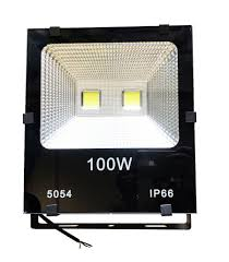 Đèn pha led 100W IP66 | HomeCenterVN.com - Siêu thị đồ dùng thiết bị trực  tuyến
