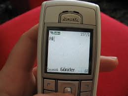 Hi Nokia 6230 | Nokia 6230