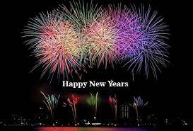 ucapan kata kata quotes selamat harapan di malam tahun baru
