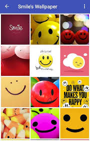 خلفيات ابتسامة For Android Apk Download