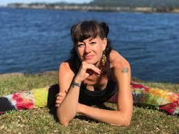 Heather Smith - Me Fitness Studios