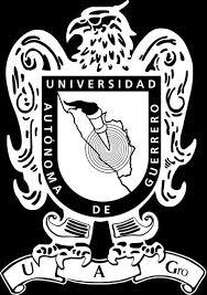 MEMORIA HISTÓRICA DE LA UNIDAD ACADÉMICA DE INGENIERÍA 1942-2017.