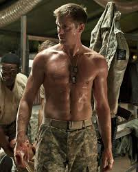 my new plaid pants: Today We Are All Alexander Skarsgård's Privates
