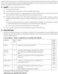 recruitment of sinhala tamil graduates for teaching vacancies