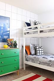 Shared Kids Room Ideas Lego Room Makeover