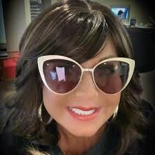 Abby Lee Miller (@Abby_Lee_Miller) | Twitter