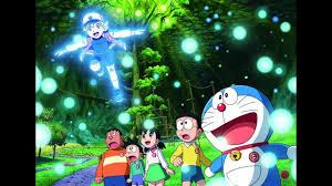 Ghim của Huyền Hà Uyên Ngô trên Doraemon | Doraemon, Truyện cười ...