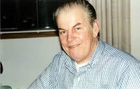Myron Reynolds Obituary - ,