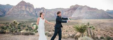 cactus collective weddings las vegas