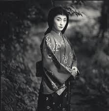 Hiroshi Watanabe Photographer | All About Photo
