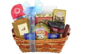 best gift basket ideas 50
