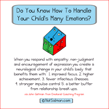 how parents can raise resilient and happy kids practical tips