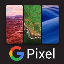pixel xl wallpapers backgrounds app