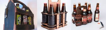 giving homebrew as gifts home brew