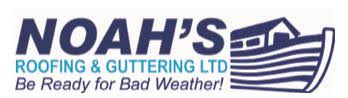 Find The Most Trusted Local Roofers Roofing In Shepshed Trustatrader