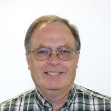 John Johnson | Muskegon Community College