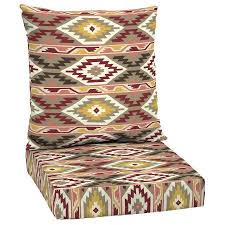 mainstays southwest aztec outdoor