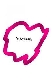 yowis og quotes bahasa jawa dealevinaps wattpad