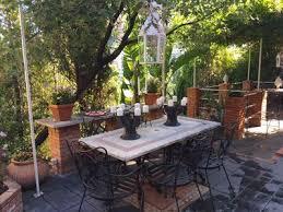 casa dora sea view terrace bbq outdoor