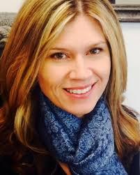 Diana Johnson, Counselor, Lynnfield, MA, 01940 | Psychology Today