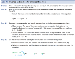 chm 1032 chapter 9 2 nuclear reactions