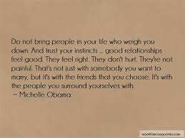 quotes about friends who hurt you top friends who hurt you